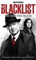 Blacklist: The Dead Ring No. 166 (Paperback)
