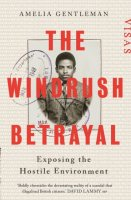 The Windrush Betrayal
