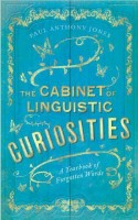 The Cabinet of Linguistic Curiosities