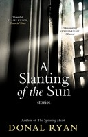 A Slanting of the Sun: Stories (Paperback)