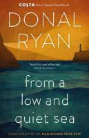 From a Low and Quiet Sea (Paperback)