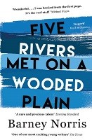 Five Rivers Met on a Wooded Plain (Paperback)