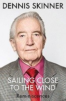 Sailing Close to the Wind: Reminiscences (Paperback)