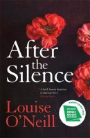 After the Silence (Paperback)