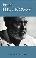 Ernest Hemingway (Paperback)