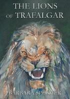 The Lions of Trafalgar (Paperback)