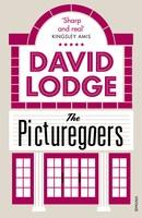 The Picturegoers (Paperback)