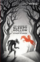 Sleepy Hollow and Other Stories (Paperback)