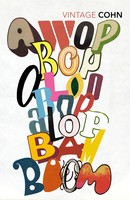 Awopbopaloobop Alopbamboom: Pop from the Beginning (Paperback)