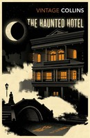 The Haunted Hotel (Paperback)