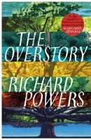 The Overstory (Hardback)