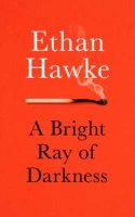 A Bright Ray of Darkness (Hardback)