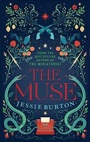 The Muse - Signed Edition