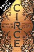 Circe: Signed Edition (Hardback)