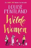 Wilde Women (Hardback)