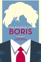 The Big Book of Boris (Paperback)