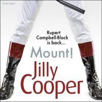 Mount! (CD-Audio)