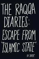 The Raqqa Diaries