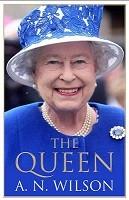 The Queen: The Life and Family of Queen Elizabeth II (Hardback)