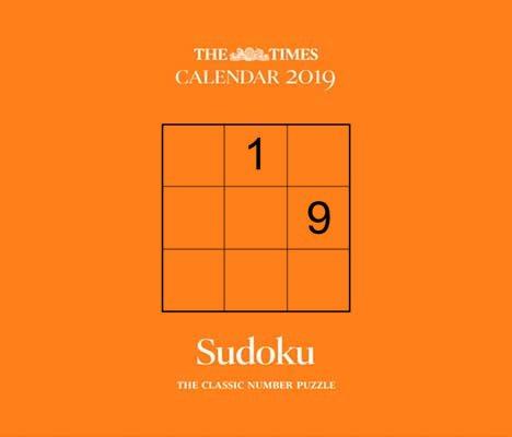 Calendars Diaries Waterstones