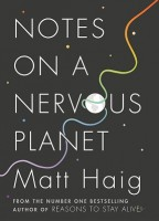Notes on a Nervous Planet
