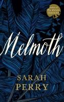 Melmoth (Hardback)
