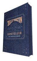 Dolly Parton, Songteller (Limited Edition): My Life in Lyrics (Hardback)