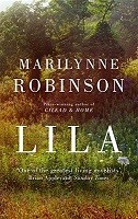 Lila (Paperback)