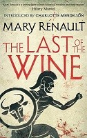 The Last of the Wine: A Virago Modern Classic - Virago Modern Classics (Paperback)