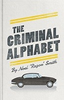 The Criminal Alphabet: An A-Z of Prison Slang (Hardback)