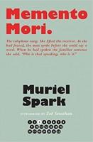 Memento Mori - The Collected Muriel Spark Novels (Hardback)