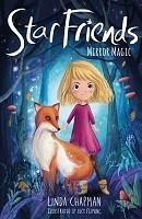 Mirror Magic - Star Friends 1 (Paperback)