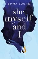 She, Myself and I (Paperback)