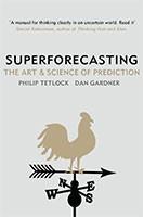 Philosophy: Basic Readings (Paperback)