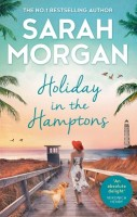 Holiday In The Hamptons (Paperback)