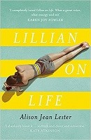 Lillian on Life (Paperback)
