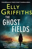 The Ghost Fields