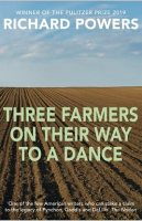 Three Farmers on Their Way to a Dance (Paperback)