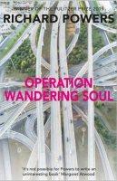Operation Wandering Soul (Paperback)