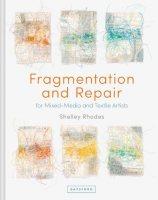 Fragmentation and Repair