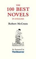 The 100 Best Novels: In the English Language (Hardback)