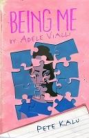 Being Me: By Adele Viale - Striker 3 (Paperback)