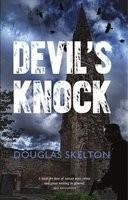 Devil's Knock - Davie McCall series 3 (Paperback)