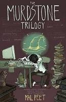 Murdstone Trilogy (Paperback)