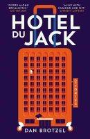 Hotel du Jack (Paperback)