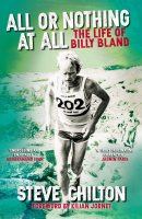 All or Nothing at All: The Life of Billy Bland (Paperback)