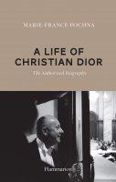 Christian Dior: Destiny