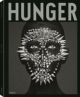 The Hunger Book (Hardback)