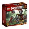 LEGO (R) Ninjago The Vermillion Attack: 70621