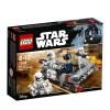 LEGO Star Wars First Order Transport Speeder Battle Pac: 75166